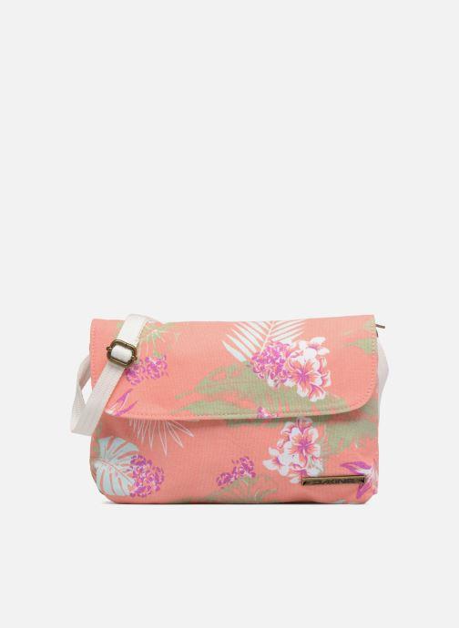 Håndtasker Tasker JAIME