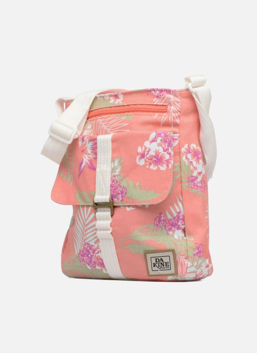 Handbags Dakine LOLA 7L Multicolor model view
