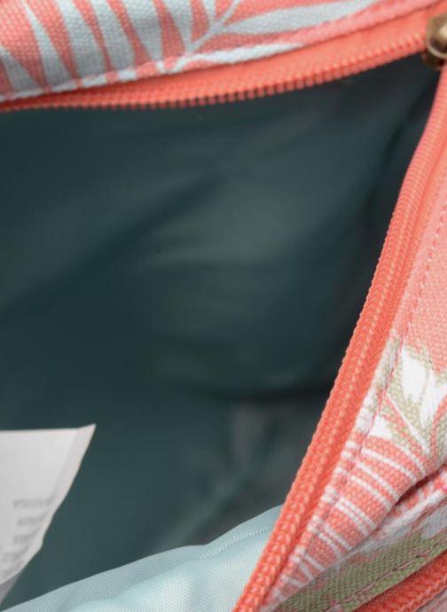 Sacs à main Dakine LOLA 7L Multicolore vue derrière