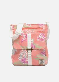 Handväskor Väskor LOLA 7L