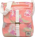 Handtaschen Taschen LOLA 7L