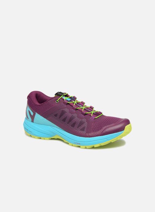 De Elevate multicolore Chaussures W Sport Xa Salomon Chez zxqXSfq