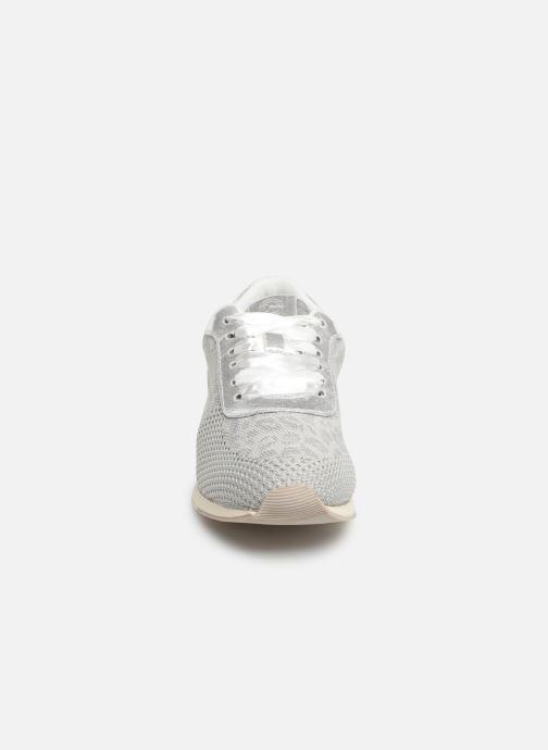 Sneakers Tamaris Badiane Grå bild av skorna på