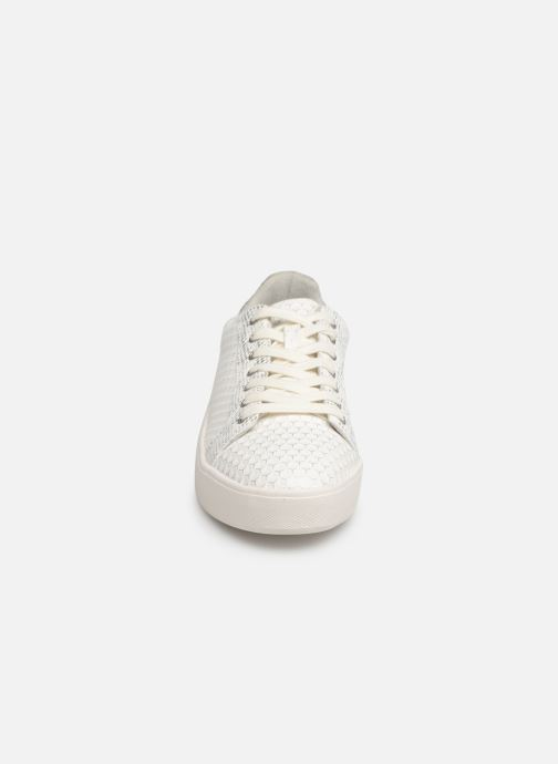 Sneakers Tamaris Cerfeuil Wit model