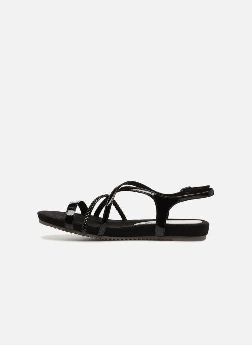 Tamaris Tamaris Tamaris Lavande (Nero) - Sandali e scarpe aperte chez | Lussureggiante In Design  06ad92