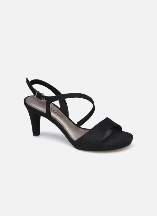 Sandaler Kvinder Surelle