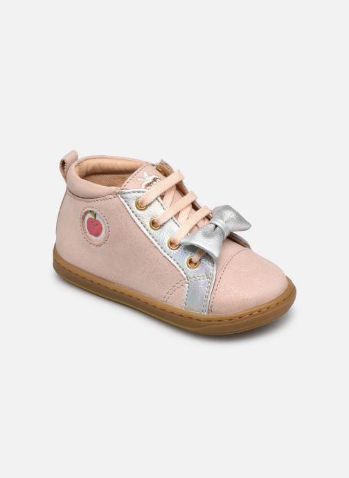 Stiefeletten & Boots Kinder Bouba Zippy