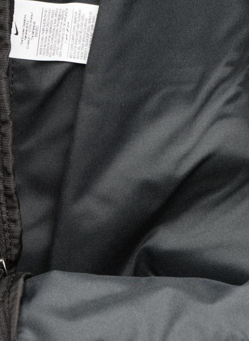 Rucksäcke Nike Nike Sportswear Hayward Futura Backpack schwarz ansicht von hinten