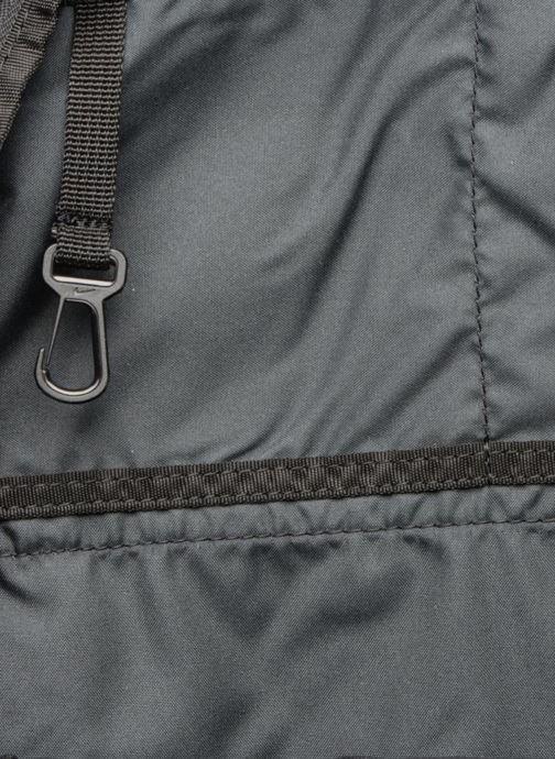Rucksäcke Nike Nike Sportswear Hayward Futura Backpack schwarz ansicht von links