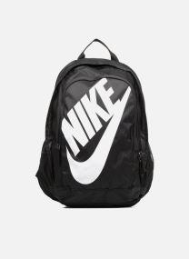 Rugzakken Tassen Nike Sportswear Hayward Futura Backpack