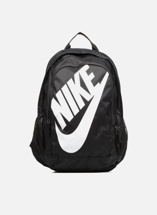 Sacs à dos Nike Nike Sportswear Hayward Futura Backpack Noir vue détail/paire