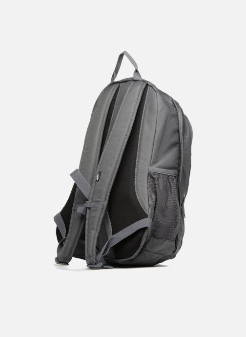Mochilas Nike Nike Sportswear Hayward Futura Backpack Gris vista lateral derecha