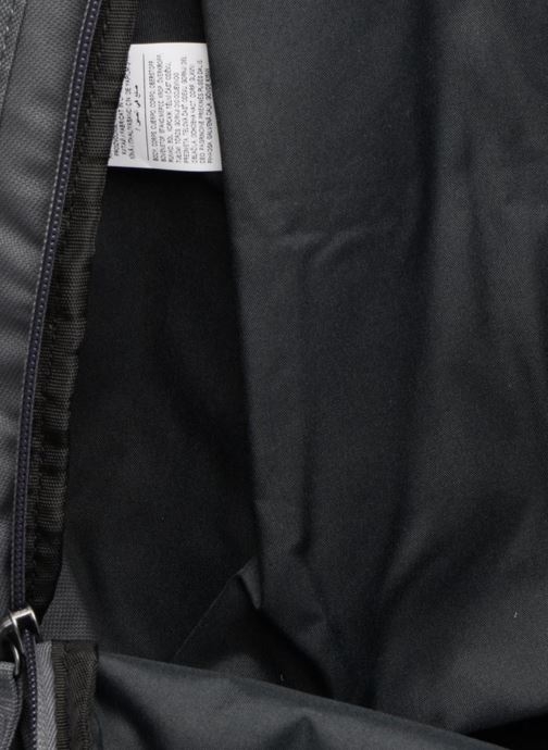 Rucksacks Nike Nike Sportswear Hayward Futura Backpack Grey back view