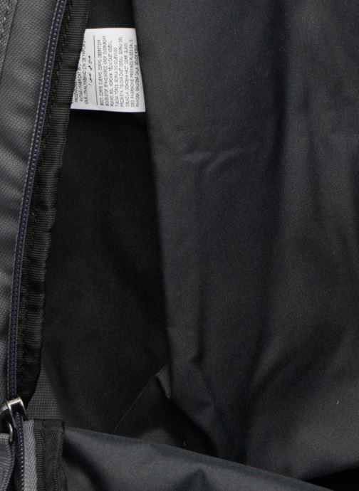 Mochilas Nike Nike Sportswear Hayward Futura Backpack Gris vistra trasera