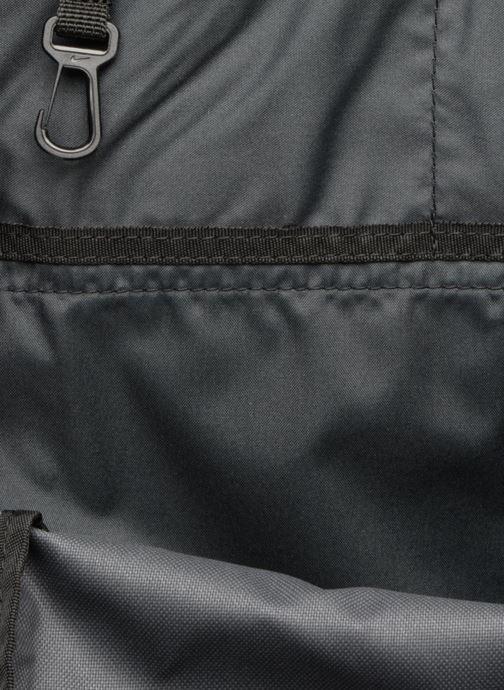 Rucksacks Nike Nike Sportswear Hayward Futura Backpack Grey view from the left