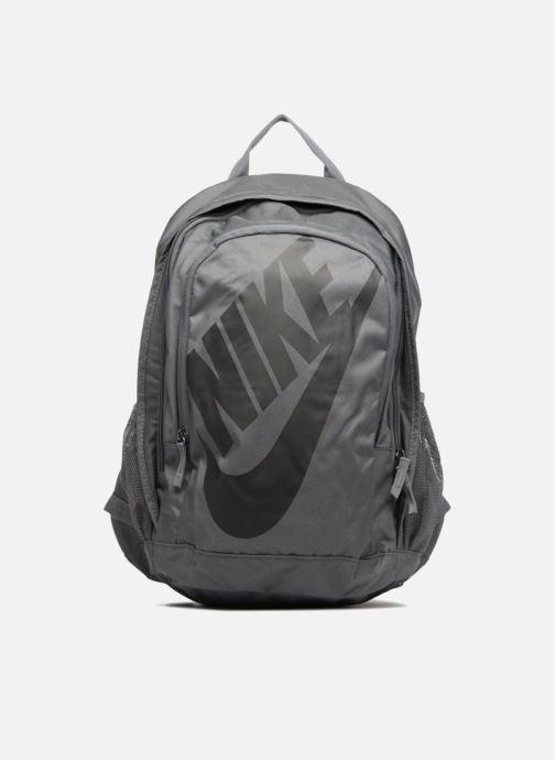 Rugzakken Nike Nike Sportswear Hayward Futura Backpack Grijs detail