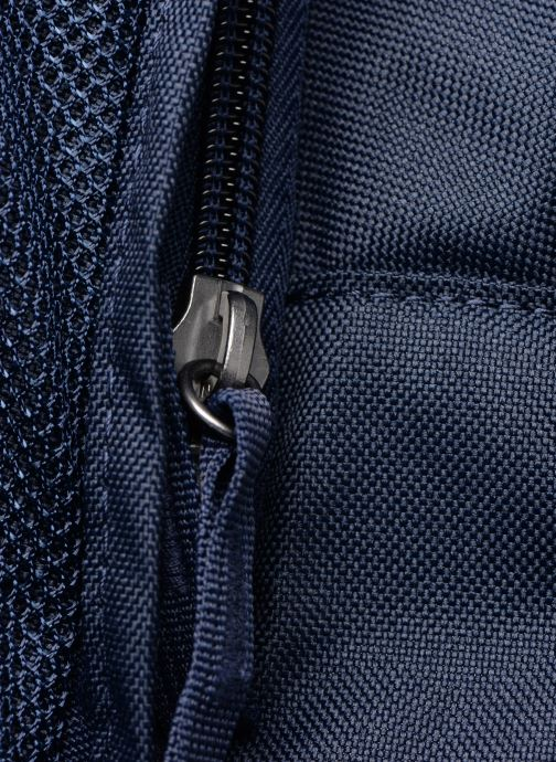 Sacs à dos Nike Nike Sportswear Hayward Futura Backpack Bleu vue gauche
