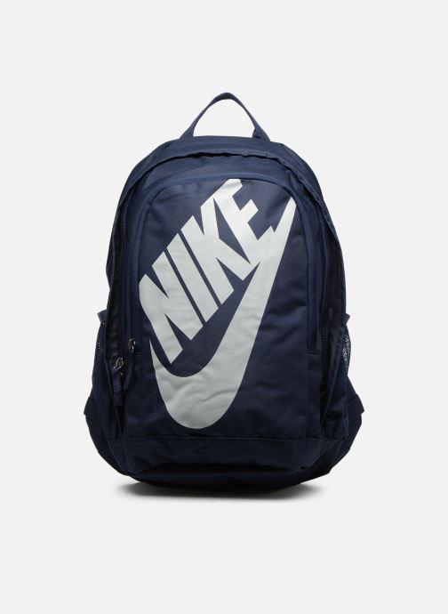 Sacs à dos Nike Nike Sportswear Hayward Futura Backpack Bleu vue détail/paire