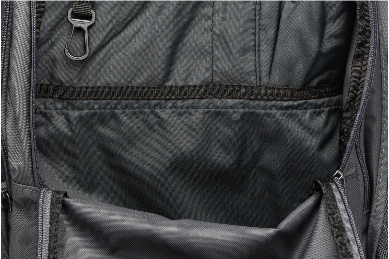Sacs à dos Nike Nike Sportswear Hayward Futura Backpack Gris vue gauche