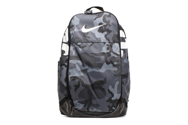 ... Rucksacks Nike Nike Brasilia Training Backpack XL Grey detailed view  Pair view low priced e0486 08bea ... e85edbbf8a