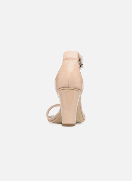 Tamaris Alliaire (beige) Sandalen bei (319218)
