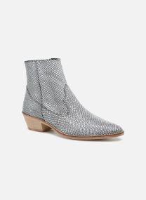 Stiefeletten & Boots Damen Keith