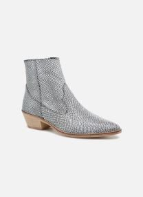 Ankle boots Women Keith