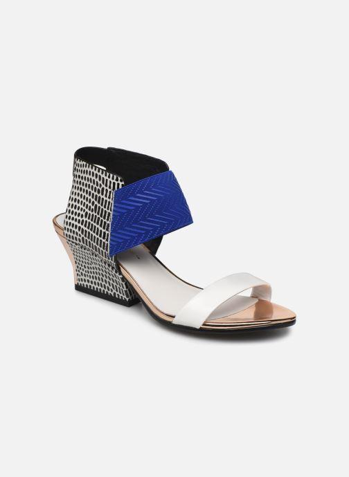Sandali e scarpe aperte United Nude Raiko Multicolore vedi dettaglio/paio