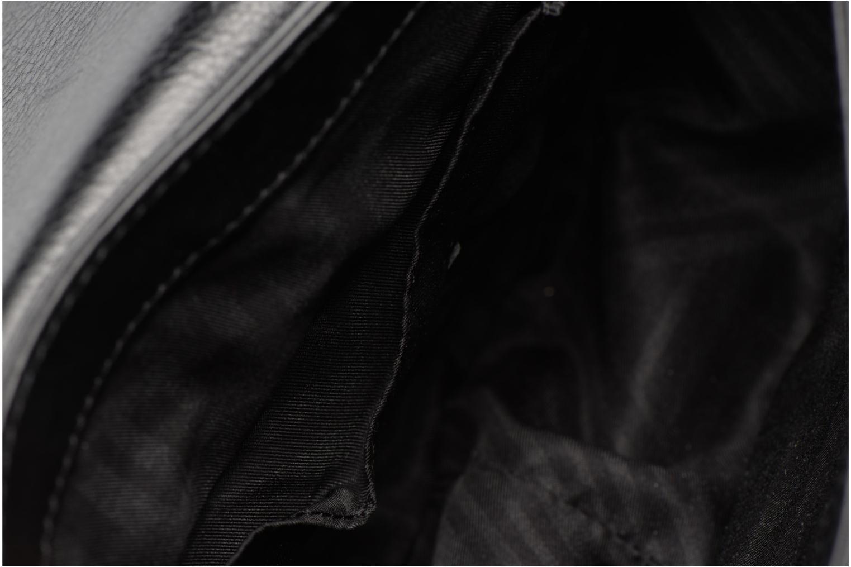 MEDIUM Rebecca Black BAG SADDLE PARIS Minkoff 54nqxz84p