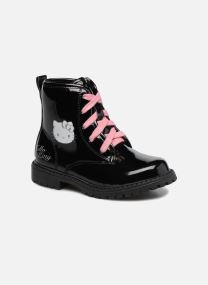 Ankle boots Children Basila