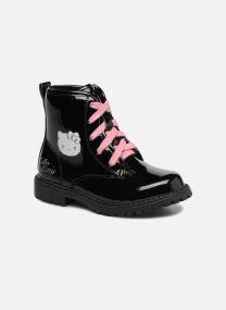 Bottines et boots Enfant Basila