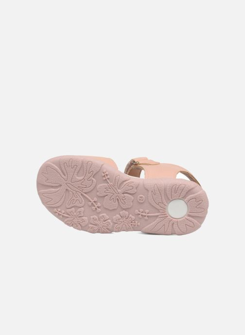 Sandaler Mod8 Angy Pink se foroven