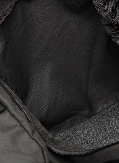 Borsa da palestra Puma Pro Training II S Nero immagine posteriore