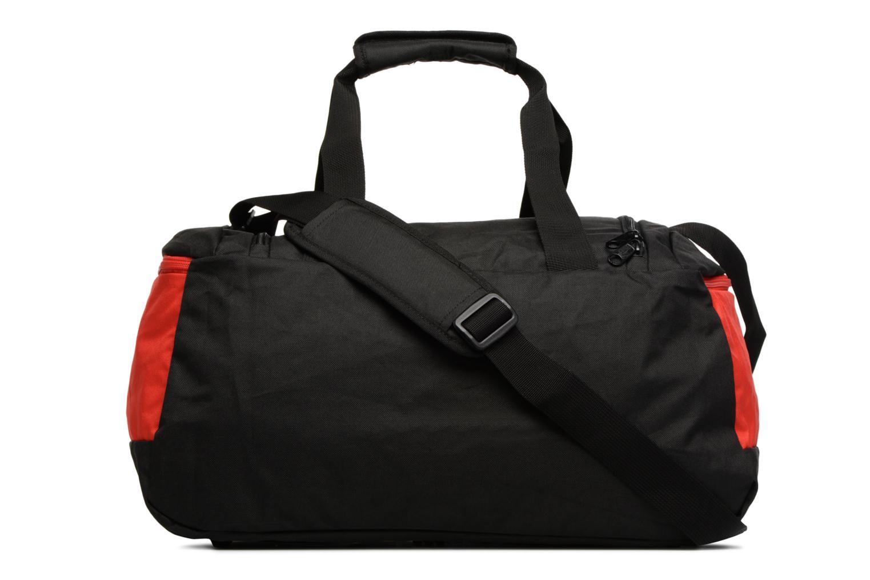 Sporttassen Puma Pro Training II S Zwart voorkant