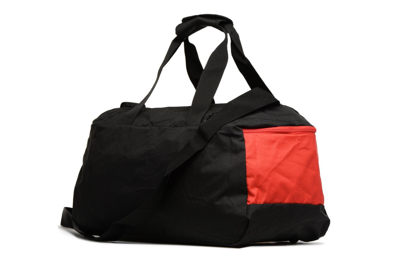Sporttaschen Puma Pro Training II S schwarz ansicht von rechts