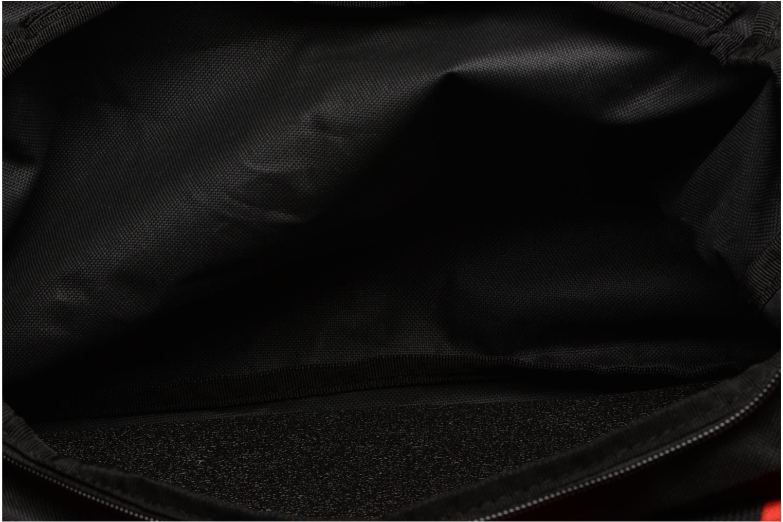 Sporttaschen Puma Pro Training II S schwarz ansicht von hinten
