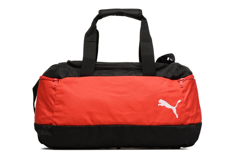 Sporttaschen Puma Pro Training II S schwarz detaillierte ansicht/modell