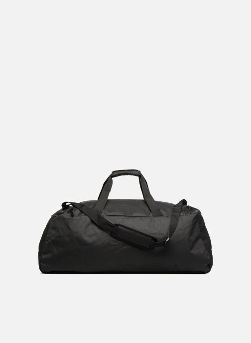 Sporttaschen Puma Pro Trainind II L schwarz ansicht von vorne
