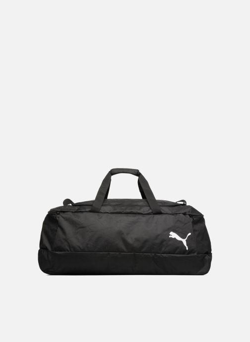 Sports bags Puma Pro Trainind II L Black detailed view/ Pair view
