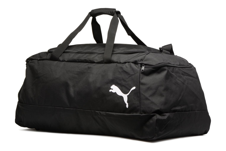 Sporttassen Puma Pro Trainind II L Zwart model