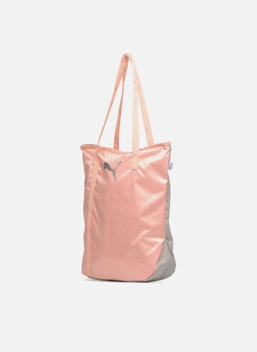 Puma Core Active Shopper EP (Rosa) Bolsas de deporte chez