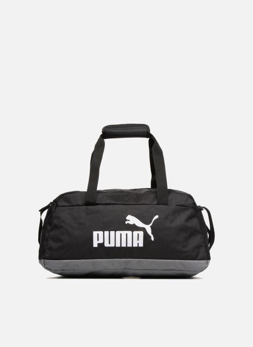Puma Phase Sport Bag (Negro) - Bolsas de deporte chez Sarenza (319419) 430f0557dc960