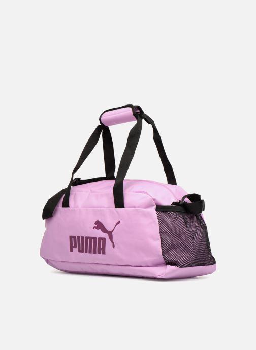 Puma Phase Sport Bag (Rosa) Borsa da palestra chez Sarenza