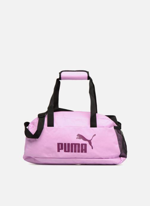 f4103f06ac Puma Phase Sport Bag (Pink) - Sports bags chez Sarenza (336393)