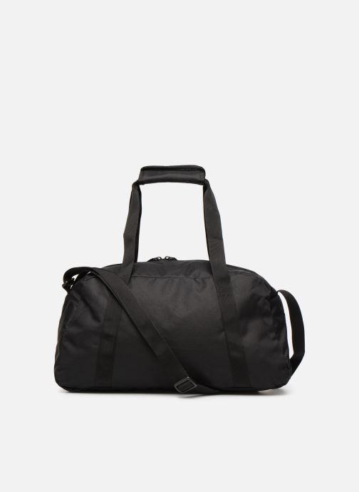 Sporttassen Puma Phase Sport Bag Zwart voorkant