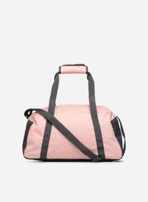 Sporttassen Puma Phase Sport Bag Roze voorkant