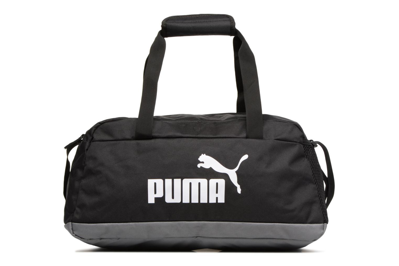 Puma Phase Sport Puma Sport Black Bag Bag Phase wFEO5R