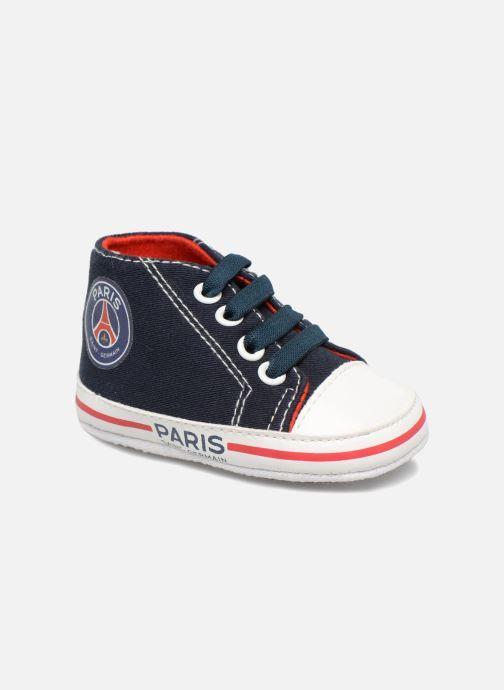 Sneaker Kinder Aron