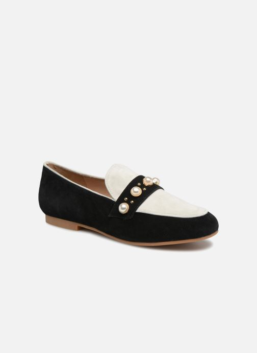 Mocassins Dames Pistou