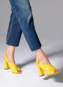 Sandals Women Priska